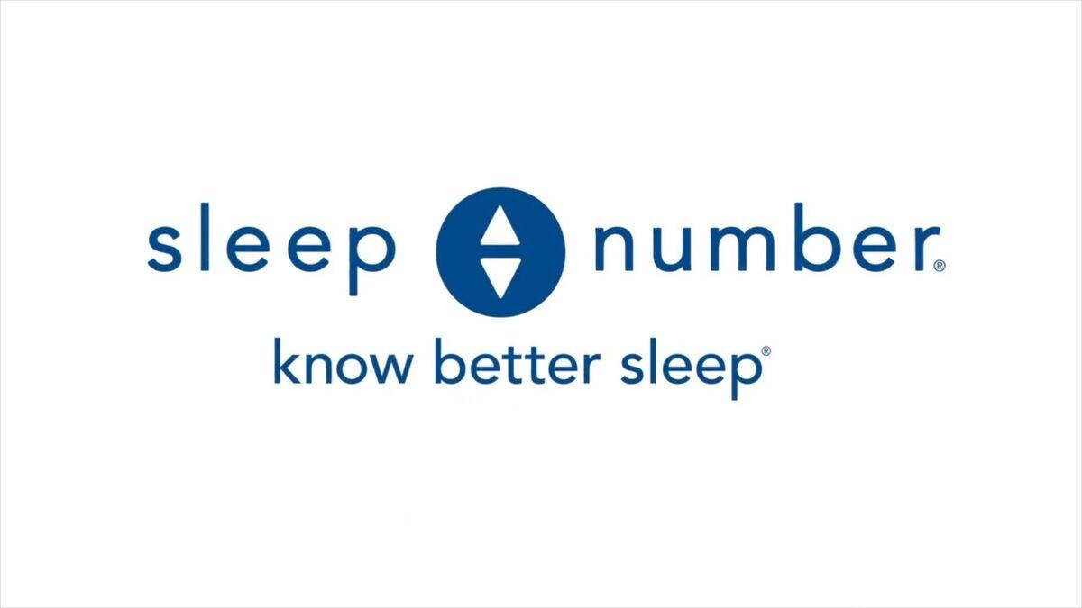 Sleep Number Bed AirMattress Heaven