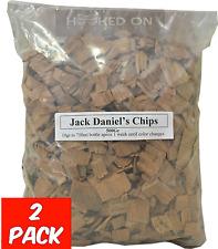 HOB JD Chips - 1kg BULK - Bourbon Whisky Yeast Home Brew Spirits EZ