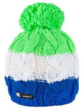 Accessoires Bonnet multicolore pour garçon de 2 à 16 ans