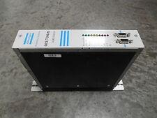 USED Atlas Copco QCS-T 340 25 Servo Control Module 4240 0340 81