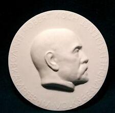KPM Medaille Robert Koch Vorkämpfer im Volksgesundheitsdienst R.Scheibe 1935