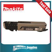 Makita Replacement Head DFR550 Nose Cone Screwgun LXT 18V XRF02