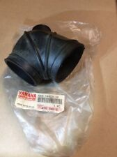 YAMAHA IT175 IT 175 AIR CLEANER JOINT 1 OEM NOS 5X8-14453-10-00