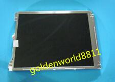 LQ104S1DG2C LCD SCREEN with 60 days warranty