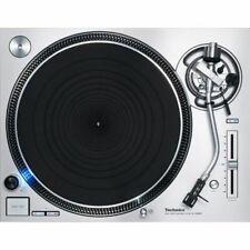 Technics SL1200GR Direct Drive DJ Turntable