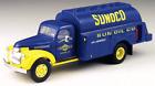 Classic Metal Works # 30303 1941-1946 Chevrolet Tank Truck SUNOCO OIL HO MIB