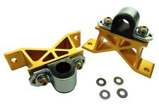 KBR21-20 Whiteline Rear Sway/Anti-Roll Bar Mount Kit for Impreza WRX/STI/Legacy
