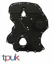BRAND NEW TIMING CHAIN CAMSHAFT FRONT COVER TXII TX2 LTI TAXI 2.4 DIESEL