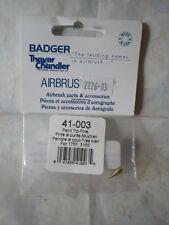 BADGER 2226-03 41-003 PAINT TIP FINE 175F 3155