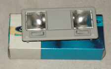 Ford Galaxy Interior Lamp Finis Code 1017848 Genuine Ford Part New