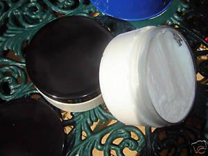 Pamper Cafe Handmade Handmade Whipped Body Butter 100 Mls Vanilla