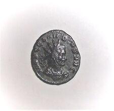Ancient Roman Empire, Claudius II, 268–270 AD. AE antoninianus