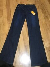 a9552cd0ce1e7 S Regular Size Slim, Skinny Maternity Jeans for sale | eBay