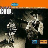 DREAM WARRIORS, KID FROST - Rebirth of cool too (The) - CD Album