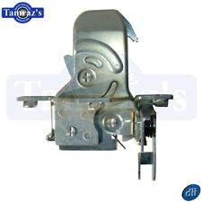 1968*-1970 GTO Hood Latch Catch Striker Lock Release Assembly - Dynacorn