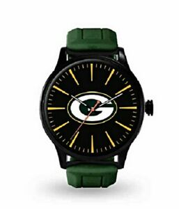 """SPARO """"HYPED UP"""" - SPORTS WATCHES - NFL - MEN - 4 TEAMS - FREE SHIPPING!"""