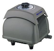 Hk-40L Hakko Air Pump - Commercial Quality Linear Diaphragm Air Pump 40lpm