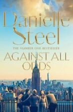 Against All Odds By Danielle Steel. 9781509800216