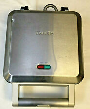 Breville Model BP1640XL Pot Pie Maker