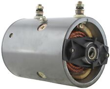 New Heavy Duty Pump Motor 24 Volt Ccw Raymond Mhp4005S 8120 570-429-100 46-2073