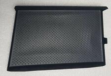 VW Tiguan  Einlage für Ablagefach Rubber trim for storage compartment 5NC863330