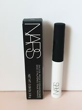 Nars Eyeshadow Primer Smudge Proof Base 2.8g new