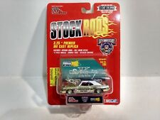 "Racing Champions Stock Rods Issue No. 135 Ken Schrader 3.25"" Diecast mb522"