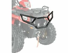 New OEM Polaris Sportsman 570 450 H.O. Black Front Brushguard 2879714