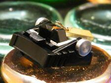 DIAMANT EVG ELLIPTIQUE REMPLACEMENT SHURE N97 B / M97B / M97ED / M97HE / M 97 EJ