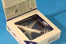 Brand New Gemini Jets 1:400 Fedex Boeing 767-300F  GJFDX1481