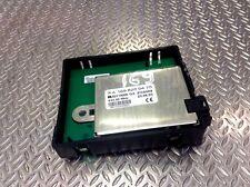 MERCEDES-BENZ A B Classe W169 W245 antenne amplificateur unité 1698200475