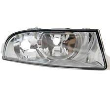Skoda Octavia 1Z S 1.8 Petrol 08.2009-On - Driver Side Offside Front Fog Lamp