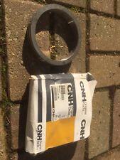 Case 580 Backhoe Bushing D147280