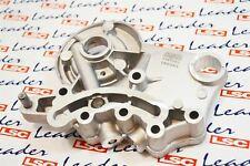 VW Amorak Beetle CC Eos Golf Jetta Camshaft Bearing Bracket Cover 06H103144H New