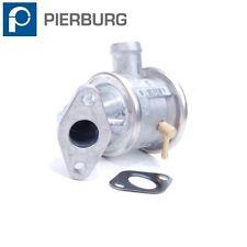 Control Valve Emission Control Pierburg For: BMW 328i 323Ci 328Ci 325Ci 330xi