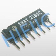 1PCS THAT2180C SP amplifier, Single channel, SIP, 8-Pin