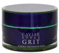 Caviar Style Grit – 1.85 oz – Fast