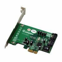 Adaptec PCA-00279-01-A Raid Controller Card - Tested & Warranty