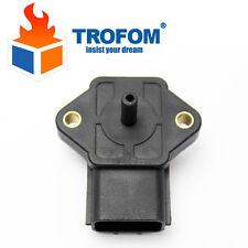 MAP Manifold Absolute Pressure Sensor For Suzuki 18590-75F0-0 1859075F00