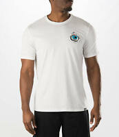NIKE MEN'S S+ KD Kevin Durant Eyeball Graphic Basketball Tee SIZE XL EYBL NEW