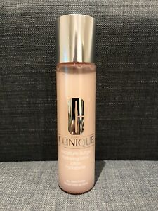 clinique moisture surge hydrating lotion 200ml new in box