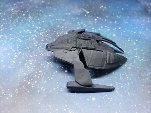 Jem Hadar 1/1000 Resin Model (Star Trek Deep Space Nine DS9)