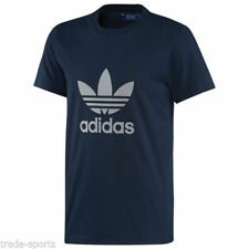 adidas Stretch Regular Size T-Shirts for Men