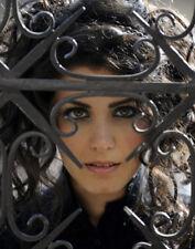 Katie Melua UNSIGNED photograph - Georgian-British singer - M5112 - NEW IMAGE!!!