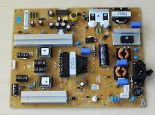 TV-Netzteilplatinen für LG