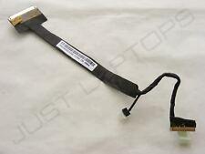 "Genuine HP Compaq NC6400 Laptop 14"" Pantalla LCD Cable LVDS 418907-001"