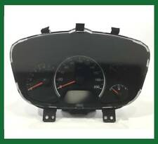 2014 HYUNDAI i10 SPEEDOMETER INSTRUMENT CLUSTER 10A855-A *FAST SHIPPING*