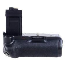 Meike Mk-500d Grip Batteria per Canon EOS 450d/500d/1000d Nero