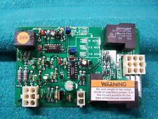 NEW Lennox 43K90 2 stage fan coil Control Board TSG1-1 REV A