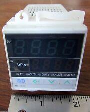 RKC Temperature Controller CB100 07F19214